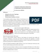 Manejo del estrés y situaciones difíciles.pdf