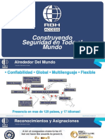 Rbh Ppp Corporativa Usuario Final Axiomv 2019 Es Rev02b