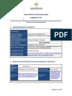 Resumen Proyecto macro Transiciones al posdesarrollo (1).docx