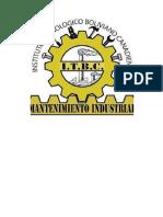 Logo Instituto El Paso