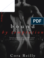 Cora Reilly - Born in Blood Mafia Chronicles 04 - Bound by Temptation