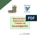 Manual de Rodolfo