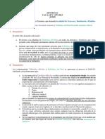 Resumen Cas. 1162 2013 Junin Laboral