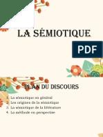 La sémiotique.pptx