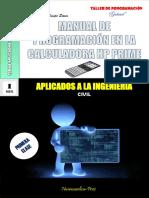 CLASE N°01_II TALLER DE PROGRAMACIÓN EN LA CALCULADORA HP PRIME_Gabriel D. Quispe Sanes.pdf