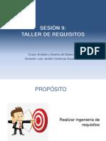 ADS-Sesion09