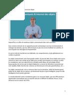 S4-5_-Objets-communicants.pdf