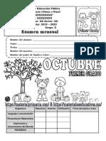Examen1erGradoOctubre2019-20MEX.docx