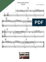 Nesta noite branca - Anjos - Partitura Educacao Musical Jose Galvao SL.pdf