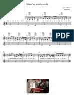 Natal na minha escola - Partitura Educacao Musical Jose Galvao.pdf