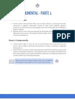 INGLÊS INSTRUMENTAL - PARTE 1.pdf