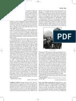 113-140.pdf