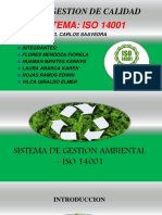 Iso 14001 Expo Final