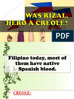 Why_was_Rizal_hero_a_Creole(2).pptx