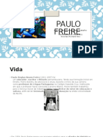 Paulo Freire.odp