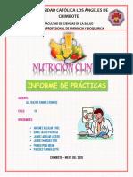 nutricionclinica