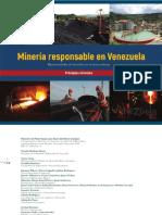 Catalogo Minerales 2018