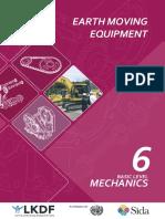 2016-06-30-BASIC-MECHANICS6_EM-Equipments-FINAL-WEB.pdf