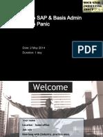 1_day_sap__basis_intro_by_bob_panic.pdf