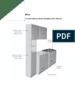 proyectos mueble de cocina.docx