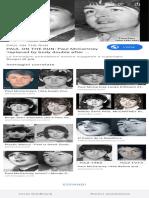 paul mccartney's face looks longer after 1966 - Ricerca Google 2.pdf