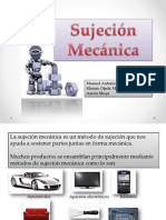 Sujecion_Mecanica
