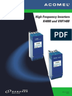 Acomel-High-Frequency-Inverters-230712.pdf