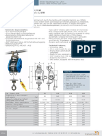 01_electric_cable_winch_cbw.pdf