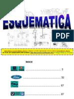 INTERPRETACION_ESQUEMAS_ELECTRICOS.pdf
