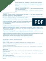 TEXTO ARGUMENTATIVO 9°.pdf