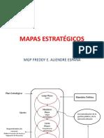 MAPAS ESTRATEGICOS3