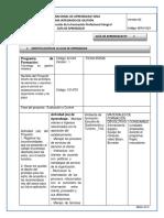 6 GFPI-F-019 Formato Guia de Aprendizaje.docx1