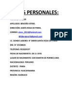 DATOS PERSONALES - WILDER.doc