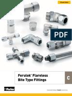 Ferulok_Flareless_Bite_Type Fittings.pdf