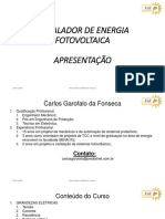 1-APRESENTAÇÃO DO CURSO FV.pptx