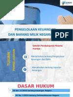 3-pengelolaan keuangan dan BMN-fixmaret.pptx