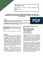 CO - SANTANA ACHURY - ISA  polimericos en LT CIER2005.pdf