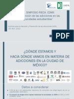Encuesta anexo 2.pdf