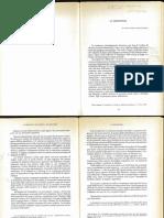 Saggio di Lotman sulla Semiosfera. Analisi semiotica