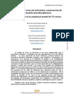 Dialnet-ElAnalisisDeSeriesDeTelevision-5896204.pdf