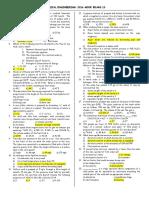 HMU.pdf