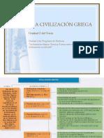 "LA_CIVILIZACIÃ""N_GRIEGA[1].pdf"