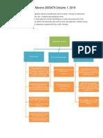 Actividad 8 Contabilidad y Costos.docx