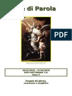 Sete di Parola - XXVI Settimana T.O. - C.doc