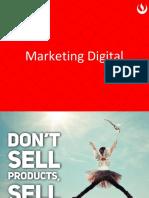 Sesión 2 Marketing Digital AM82