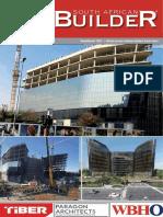 SABuilderOct2019.pdf