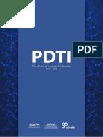 PDTI-SCTI---2017-2019