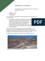 GEOMORFOLOGIA Y FISIOGRAFIA.docx