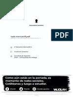 wuolah-free-todo mercantil-9.pdf
