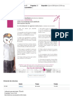 Examen final - INVESTIGACION DE OPERACIONES edit.pdf